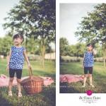 Album Bảo Anh – Bảo Trang