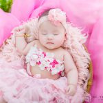 bethienthan_chup-anh-be-ba-thang-tuoi_2
