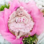 bethienthan_chup-anh-be-ba-thang-tuoi_3