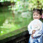 bethienthan_chup-anh-co-trang-cho-be-hai-phong_21