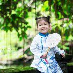 bethienthan_chup-anh-co-trang-cho-be-hai-phong_23