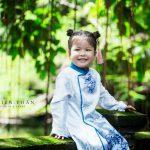 bethienthan_chup-anh-co-trang-cho-be-hai-phong_24