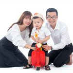 bethienthan_chup-anh-gia-dinh-ky-niem-ngay-cuoi_06