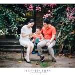 bethienthan_chup-anh-gia-dinh-tai-phim-truong_6