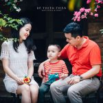 bethienthan_chup-anh-gia-dinh-tai-phim-truong_7