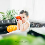 bethienthan_chup-anh-ngoai-canh-be-03-tuoi_12
