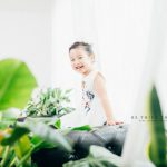 bethienthan_chup-anh-ngoai-canh-be-03-tuoi_13