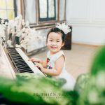 bethienthan_chup-anh-ngoai-canh-be-03-tuoi_14