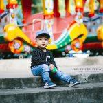bethienthan_bo-anh-ngoai-canh-ky-niem-vuon-hoa-kim-dong_04